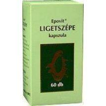 EPOVIT LIGETSZÉPE KAPSZULA