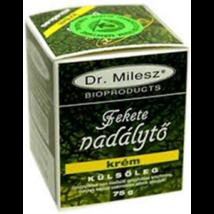 DR. MILESZ FEKETENADÁLYTÖ KRÉM
