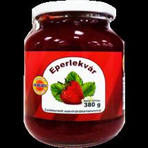 DIA-WELLNESS EPERLEKVÁR 380 G