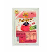 DIA-WELLNESS PUDINGPOR PUNCS