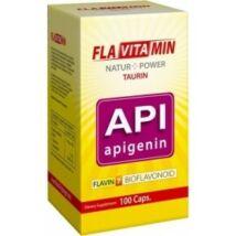 FLAVITAMIN APIGENIN KAPSZULA