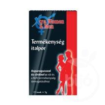 DR. CHEN XTRA WOMEN & MEN ITALPOR