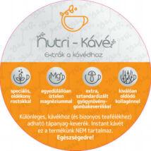 NEURIMMUNOX NUTRI-KÁVÉ EXTRÁK A KÁVÉDHOZ