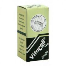 VITACELL CSEPPEK 8.5 ML
