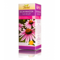 INNOPHARM HERBAL ECHINACEA SZIRUP
