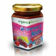 ORGANIC FORCE BIOCONNECT KIDS KONCENTRÁTUM
