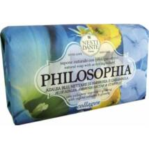 NESTI SZAPPAN PHILOSOPHIA COLLAGEN