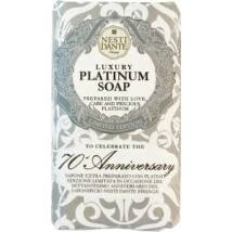 NESTI SZAPPAN LUXURY PLATINUM