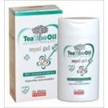 TEA TREE OIL TEAFA INTIM TISZTÁLKODÓ GÉL