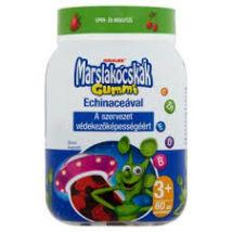 WALMARK MARSLAKÓCSKÁK GUMMI ECHINACEÁVAL