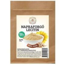 T.M. NAPRAFORGÓ LECITIN