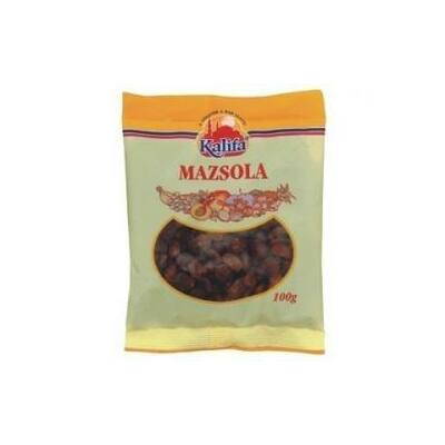 KALIFA MAZSOLA 250 G