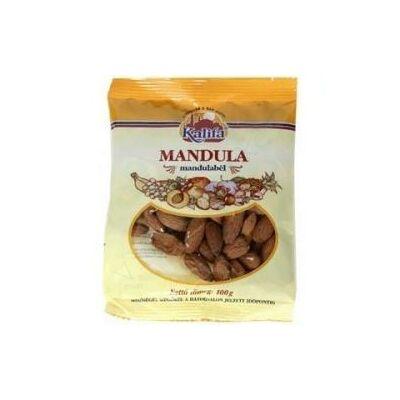 KALIFA MANDULA 100 G
