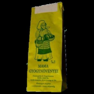 MAMA DROG LAPACHO TEA