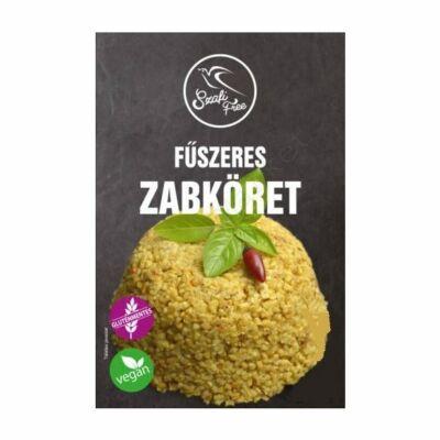 SZAFI FREE FŰSZERES ZABKÖRET